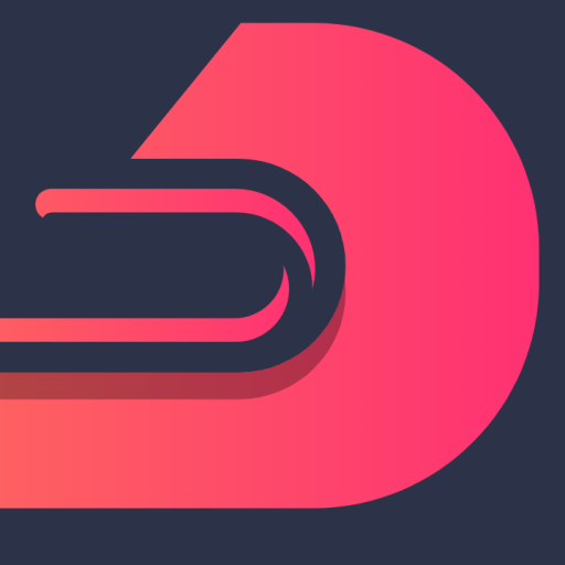 cropped-favicon-1-1.png